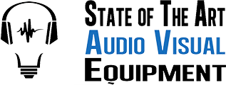 Los Angeles Audio Video Lighting Equipment, Anaheim, Southern California